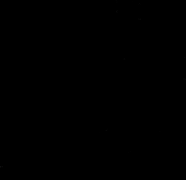 Bullplat.com and the PICCS Framework
